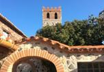 Location vacances Tautavel - Mas Grandiflora-3