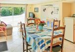 Location vacances Berric - Apartment Poulher-2