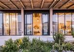 Location vacances Marloth Park - Kruger Sunset Lodge-1