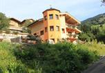 Location vacances Saalbach-Hinterglemm - Apartment Zirmblick-3