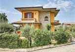 Location vacances Massa - Villa Enrica-4
