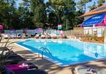 Camping avec WIFI Gironde - Camping Siblu Domaine de Soulac - Funpass inclus-1