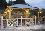 Location vacances Tavistock - Jack'S Den-1