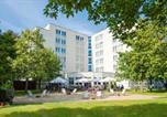 Hôtel Hattingen - Tryp Bochum Wattenscheid-4