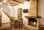 Location vacances  Province de l'Aquila - Lavistadeisogni Monte Morrone-3