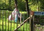 Camping Alkmaar - Buytenplaets Suydersee-2