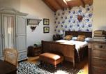 Location vacances Colombres - Casa Guzman-3