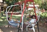 Villages vacances Panchgani - Grand Resort-3