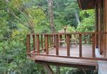 Location vacances Penebel - Gumi Ayu Ecohotel-3