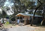 Camping France - Camping Le Bosquet-2