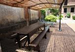 Location vacances Cella Monte - Tenuta Guazzaura-3