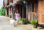 Location vacances Buon Ma Thuot - Chang's Village-3