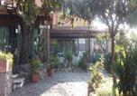 Location vacances Ciampino - Residence Paolina-4