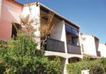 Location vacances Argelès-sur-Mer - Beautiful home in Argeles Plage w/ Wifi and 3 Bedrooms-1