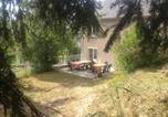 Location vacances  Lozère - La Margeride-4