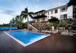 Location vacances Airlie Beach - Nautilus On The Hill - Airlie Beach-2