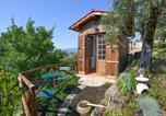 Location vacances Bibbiena - Casa di Vigna Rosa-2