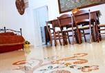 Location vacances Taviano - Casa Del Nespolo-4