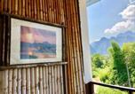 Hôtel Laos - Blue guesthouse-4