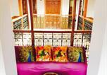 Location vacances Alleppey - Alasr Heritage Home-1