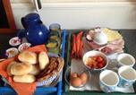 Location vacances Leiden - Familie Quellhorst-4