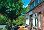 Location vacances Bad Bentheim - Landgasthaus Berns De Bakker-3