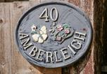 Location vacances Grantham - Amberleigh-4