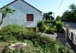 Location vacances Allerey - Chez Jeannette-1