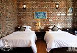 Villages vacances Mandalay - The View Resort & Restaurant-2