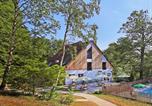 Camping avec Site nature Alsace - Huttopia Wattwiller-3