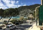 Location vacances Monterosso al Mare - Affittacamere Da Flo-1
