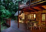 Location vacances Hazyview - Cambalala's Private Villa - In Kruger Park Lodge - Free Wifi - Serviced Daily-1