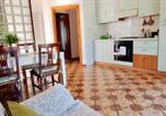 Location vacances Folgaria - Casa Boller-3