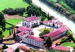 Location vacances Pescantina - Villa d'arco apartment-1