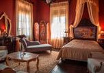 Hôtel Ασινη - Ilion Hotel-2