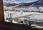 Location vacances Livigno - Bait Dossalt-4