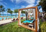 Hôtel Honolulu - The Westin Hapuna Beach Resort-4
