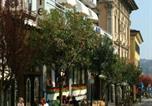 Hôtel Paratico - Hotel Ristorante Commercio-1