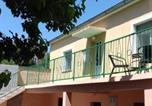 Location vacances Skradin - Romana-3