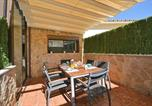Location vacances Alcúdia - Apartment Can Xus-2