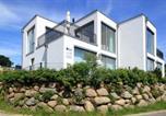 Location vacances Binz - Haus Sonnendeck by Rujana-3