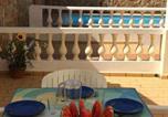 Hôtel Lagos - Lagos Relax Guesthouse-3