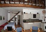 Location vacances Etais-la-Sauvin - Ferme de Blin-4