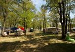 Camping Labeaume - Camping de Peyroche-3