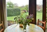 Location vacances Castle Combe - Orchard View-4
