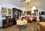 Hôtel Province de Gorizia - Ai Campi Di Marcello Hotel-3