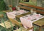 Location vacances Havelange - Holiday home Le Bochetay 2-2