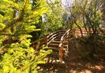 Camping avec Bons VACAF Laroque-des-Albères - Camping La Peiriere-3