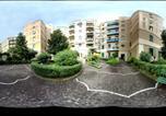 Hôtel Ville métropolitaine de Naples - B&b don Mimì-2