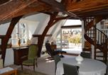 Location vacances Gesnes-le-Gandelin - La chambre d'Alencon-1